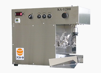 KA-1200